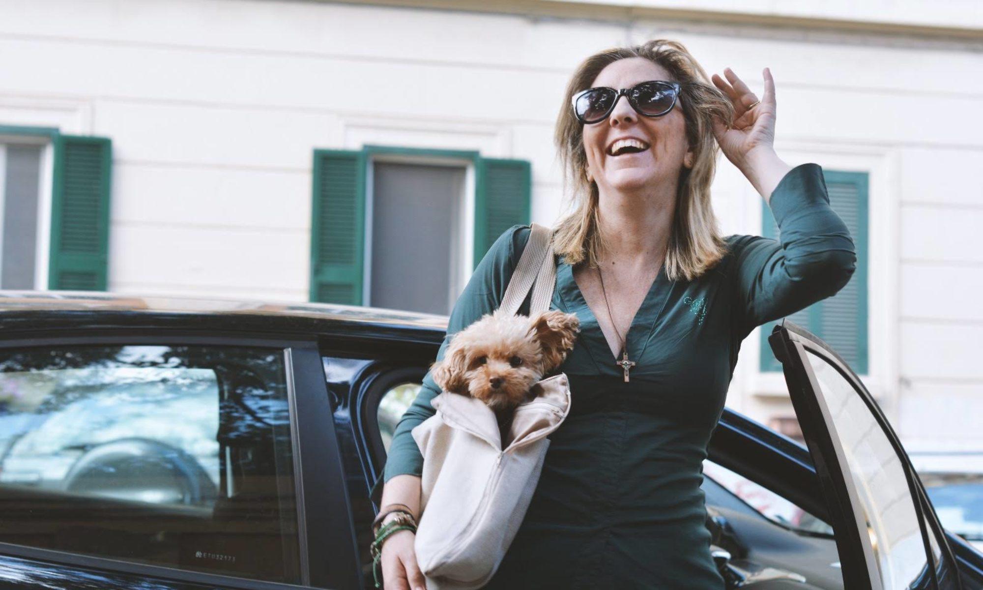 Cani Vip - Cani Famosi - Pet Influencer - Petfuencer Italia